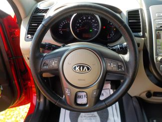 2012 Kia Soul   city SC  Myrtle Beach Auto Traders  in Conway, SC