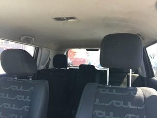 2012 Kia Soul + AUTOWORLD (702) 452-8488 Las Vegas, Nevada 6