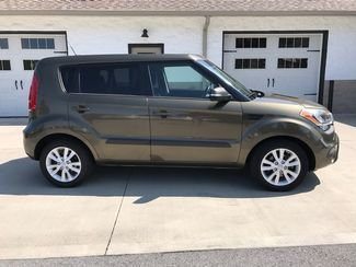 2012 Kia Soul  Imports and More Inc  in Lenoir City, TN