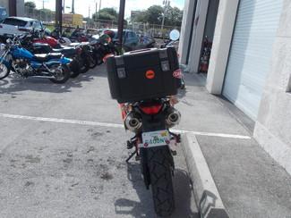 2012 Ktm 990 Adventure Dania Beach, Florida 17