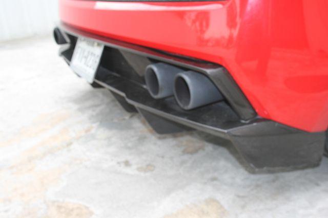 2012 Lamborghini Gallardo Performante Houston, Texas 10