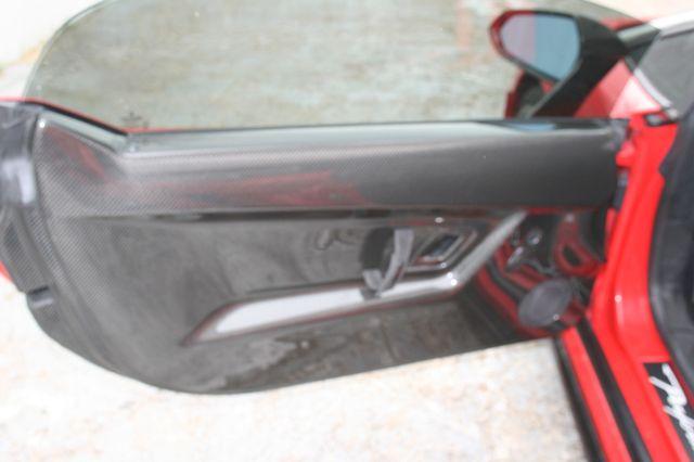 2012 Lamborghini Gallardo Performante Houston, Texas 15