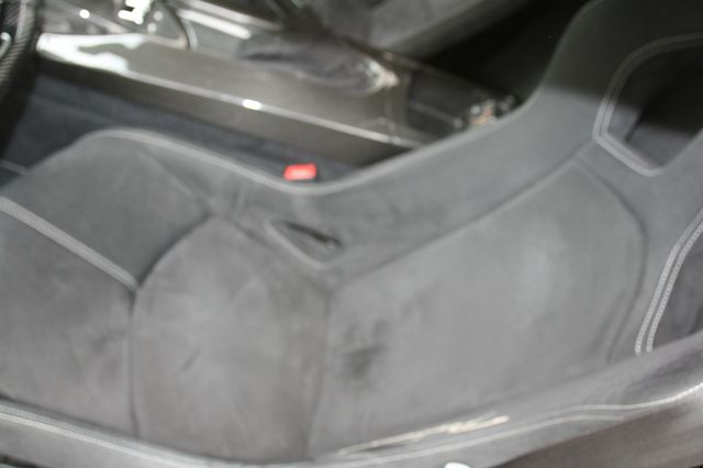 2012 Lamborghini Gallardo Performante Houston, Texas 23
