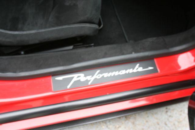 2012 Lamborghini Gallardo Performante Houston, Texas 14