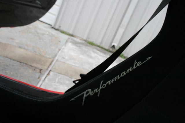 2012 Lamborghini Gallardo Performante Houston, Texas 28