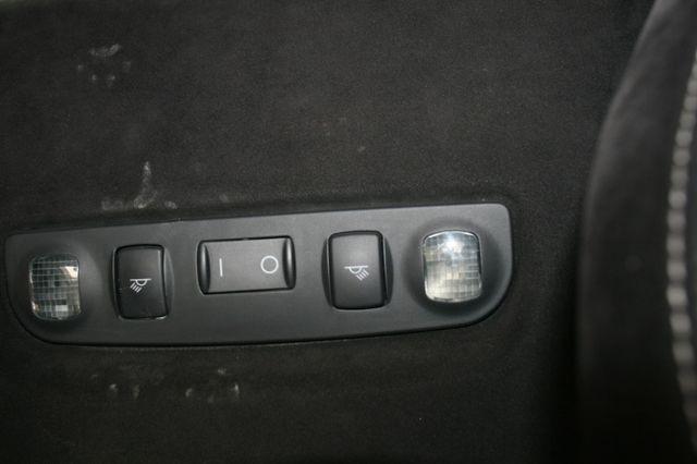 2012 Lamborghini Gallardo Performante Houston, Texas 29