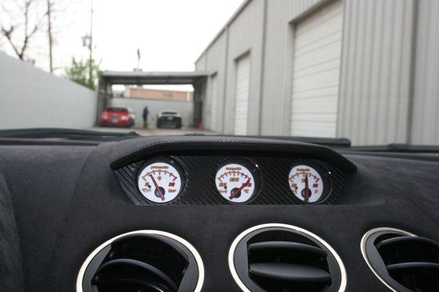 2012 Lamborghini Gallardo Performante Houston, Texas 30