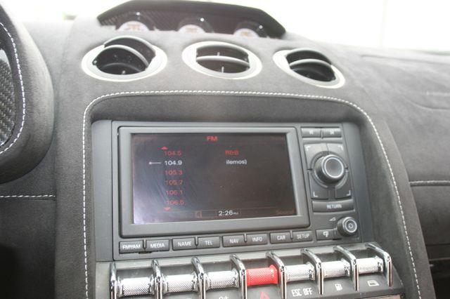 2012 Lamborghini Gallardo Performante Houston, Texas 31