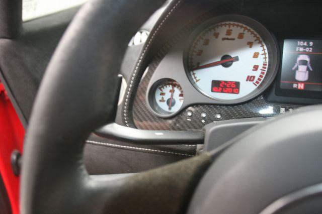 2012 Lamborghini Gallardo Performante Houston, Texas 34