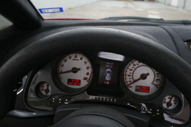 2012 Lamborghini Gallardo Performante Houston, Texas 37