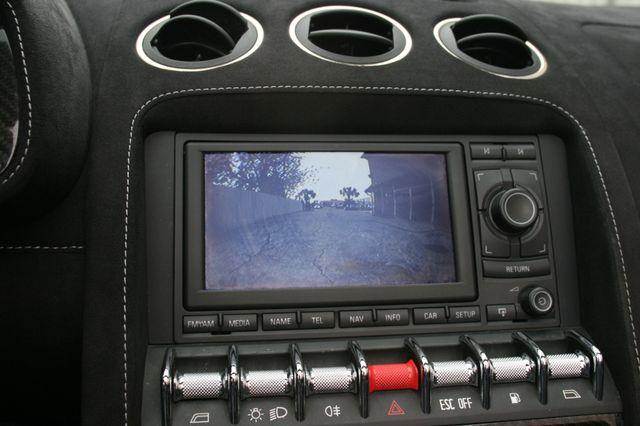 2012 Lamborghini Gallardo Performante Houston, Texas 38