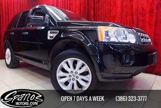 2012 Land Rover LR2 HSE | Daytona Beach, FL | Spanos Motors-[ 2 ]