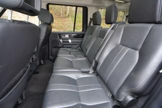 2012 Land Rover LR4 HSE Naugatuck, Connecticut 15