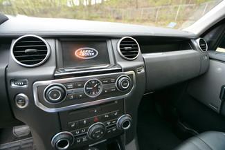 2012 Land Rover LR4 HSE Naugatuck, Connecticut 25