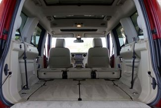 2012 Land Rover LR4 HSE * LUX PKG * 20's * Keyless * NAVI * 3rd Row * Plano, Texas 24