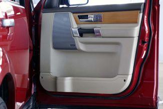 2012 Land Rover LR4 HSE * LUX PKG * 20's * Keyless * NAVI * 3rd Row * Plano, Texas 44