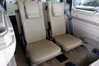 2012 Land Rover LR4 HSE * LUX PKG * 20's * Keyless * NAVI * 3rd Row * Plano, Texas 18