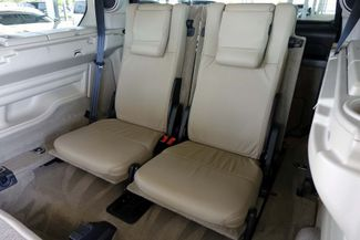 2012 Land Rover LR4 HSE * LUX PKG * 20's * Keyless * NAVI * 3rd Row * Plano, Texas 19