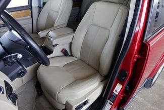 2012 Land Rover LR4 HSE * LUX PKG * 20's * Keyless * NAVI * 3rd Row * Plano, Texas 14