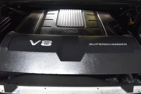 2012 Land Rover Range Rover Supercharged  | Arlington, TX | Lone Star Auto Brokers, LLC in Arlington, TX