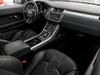 2012 Land Rover Range Rover Evoque Dynamic Premium Burbank, CA