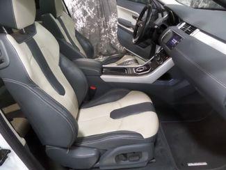 2012 Land Rover Range Rover Evoque Dynamic Premium  city ND  AutoRama Auto Sales  in , ND