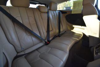 2012 Land Rover Range Rover Evoque Pure Plus Naugatuck, Connecticut 10