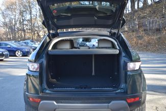 2012 Land Rover Range Rover Evoque Pure Plus Naugatuck, Connecticut 11