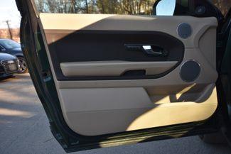2012 Land Rover Range Rover Evoque Pure Plus Naugatuck, Connecticut 12