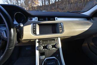 2012 Land Rover Range Rover Evoque Pure Plus Naugatuck, Connecticut 14