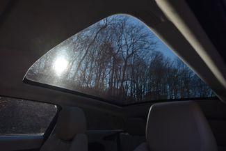 2012 Land Rover Range Rover Evoque Pure Plus Naugatuck, Connecticut 16