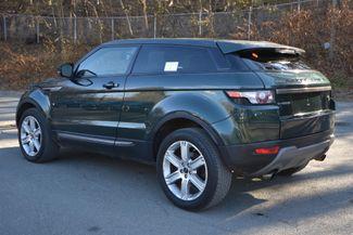 2012 Land Rover Range Rover Evoque Pure Plus Naugatuck, Connecticut 2