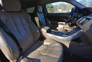 2012 Land Rover Range Rover Evoque Pure Plus Naugatuck, Connecticut 9