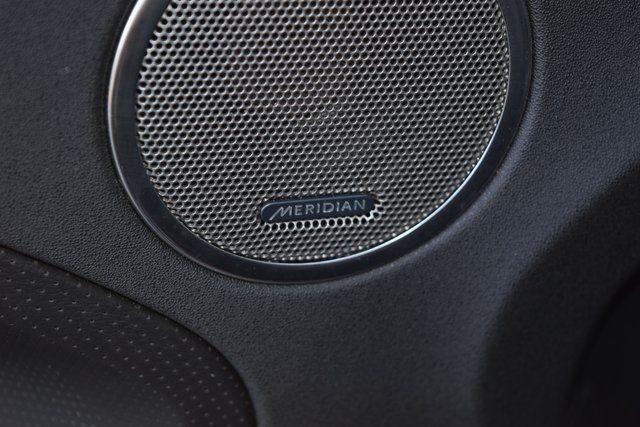 2012 Land Rover Range Rover Evoque Dynamic Premium Richmond Hill, New York 29