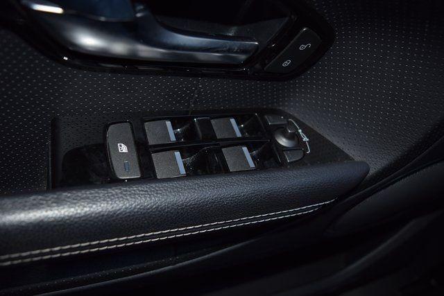 2012 Land Rover Range Rover Evoque Dynamic Premium Richmond Hill, New York 31