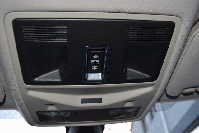 2012 Land Rover Range Rover Evoque Dynamic Premium Richmond Hill, New York 40