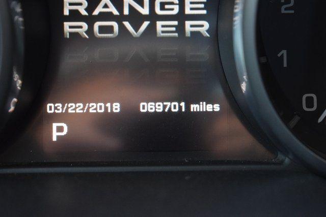 2012 Land Rover Range Rover Evoque Dynamic Premium Richmond Hill, New York 43