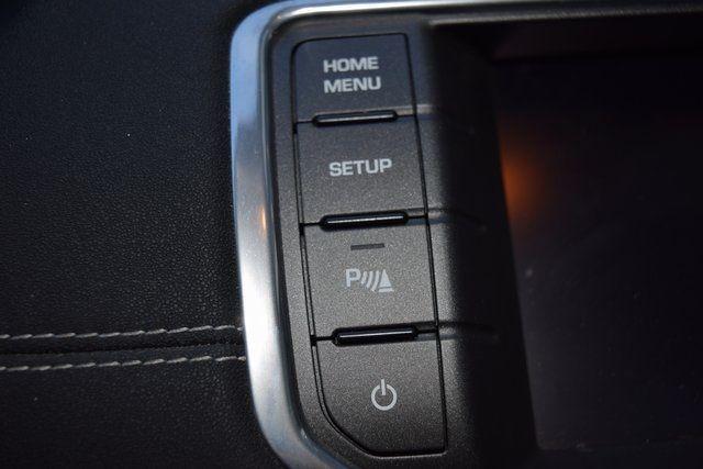 2012 Land Rover Range Rover Evoque Dynamic Premium Richmond Hill, New York 44