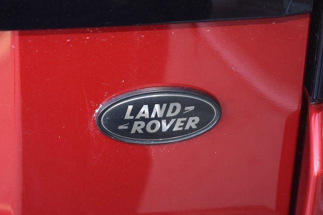2012 Land Rover Range Rover Evoque Dynamic Premium Richmond Hill, New York 7