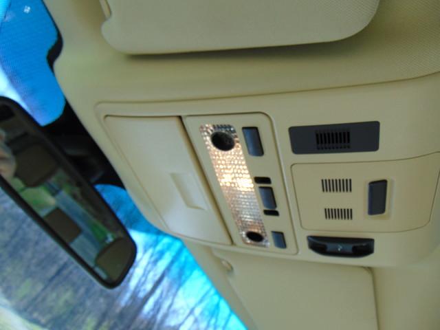 2012 Land Rover Range Rover HSE Leesburg, Virginia 22