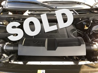 2012 Land Rover Range Rover in Memphis Tennessee