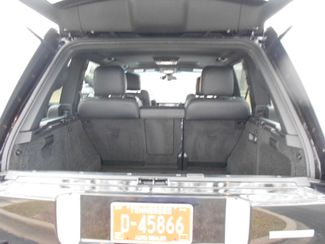 2012 Land Rover Range Rover SC Memphis, Tennessee 15