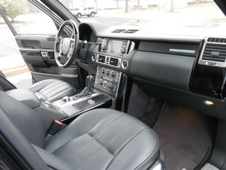2012 Land Rover Range Rover SC Memphis, Tennessee 18