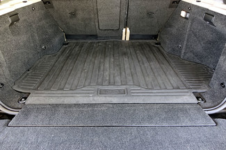 2012 Land Rover Range Rover HSE * LUXURY PKG * Silver Pkg * 1-OWNER * Plano, Texas 36