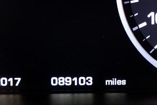 2012 Land Rover Range Rover HSE * LUXURY PKG * Silver Pkg * 1-OWNER * Plano, Texas 45