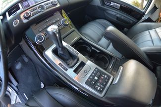2012 Land Rover Range Rover Sport HSE LUX Memphis, Tennessee 14