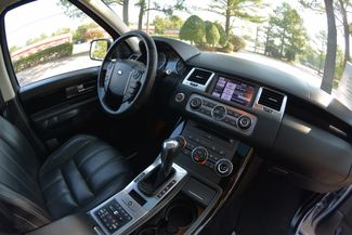 2012 Land Rover Range Rover Sport HSE LUX Memphis, Tennessee 15