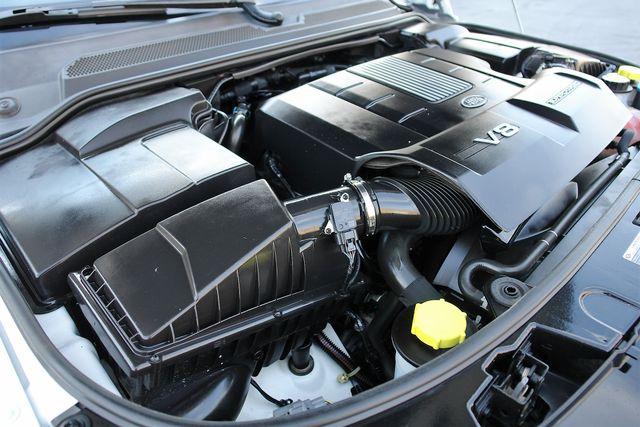 2012 Land Rover Range Rover Sport Autobiography Phoenix, AZ 13
