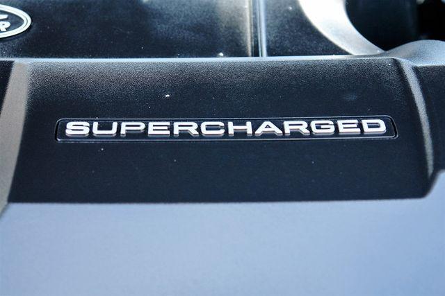 2012 Land Rover Range Rover Sport Autobiography Phoenix, AZ 14