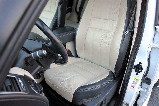 2012 Land Rover Range Rover Sport Autobiography Phoenix, AZ 23